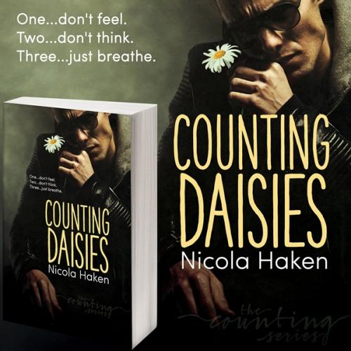 CountingDaisies-promoblock