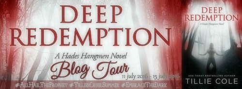 DR Blog Tour BANNER