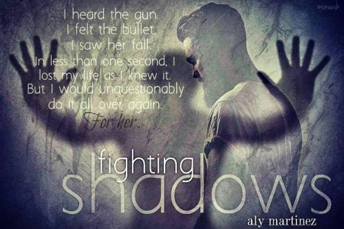 fighting shadows teaser[1]
