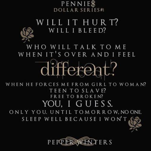 pennies teaser 7