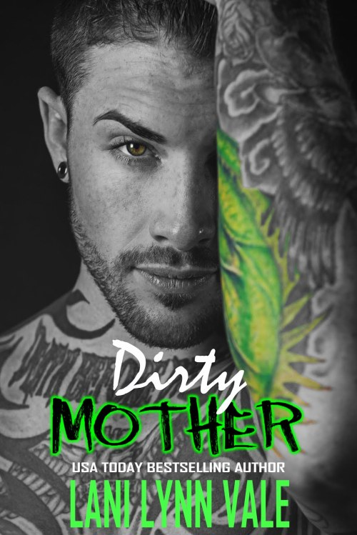 74b69-dirtymotherbook2bcover