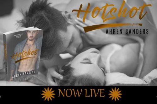 Hotshot_Live_3