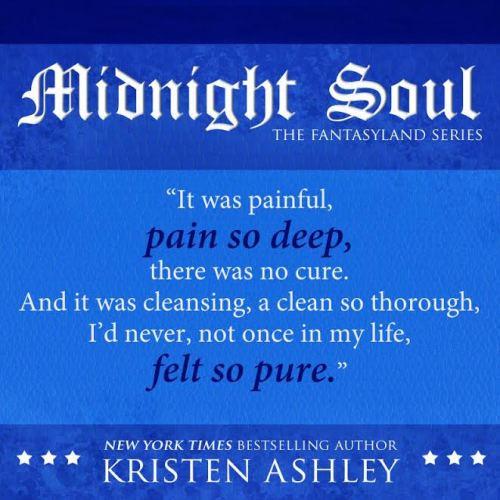 Midnight-Soul-RDL-teaser-1