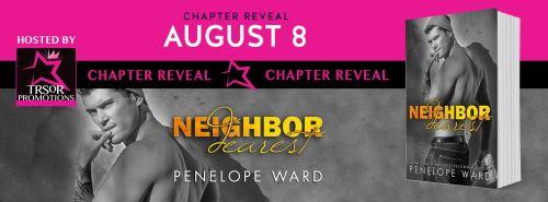 neighbor dearest chapter reveal