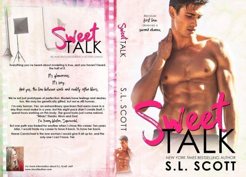 sweet talk full