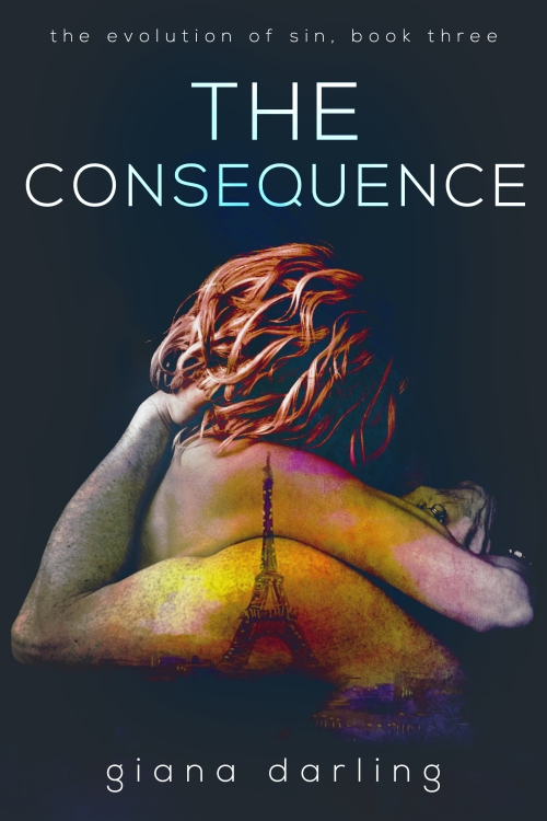 theconsequence-theevolutionofsin-book3
