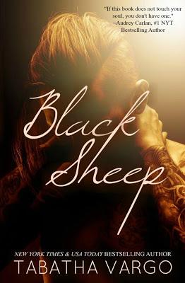 blacksheepebookfinalkdp