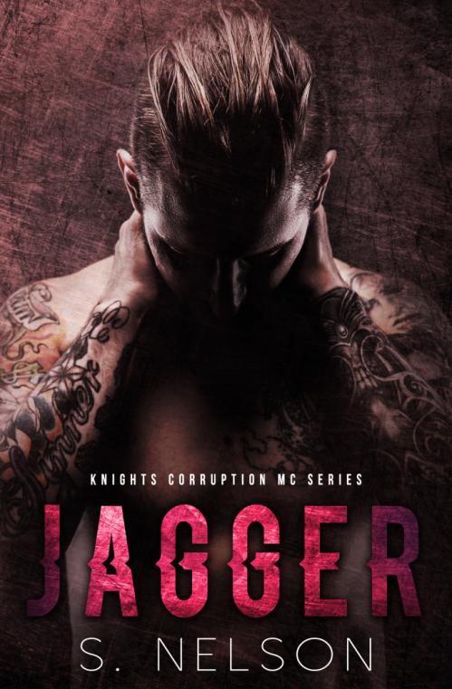 jagger-ebook-cover