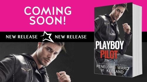 playboy_pilot_coming_soon