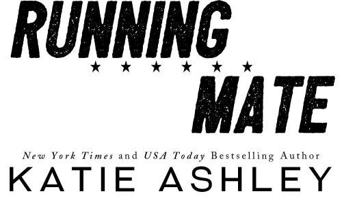 running-mate-banner