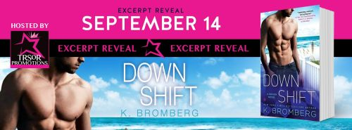 thumbnail_downshift-excerpt-reveal