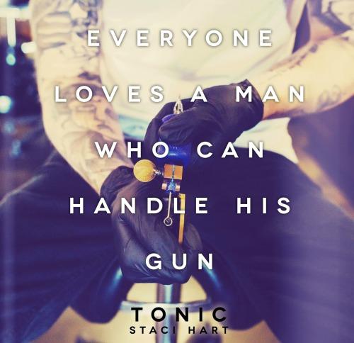 tonic-teaser-1