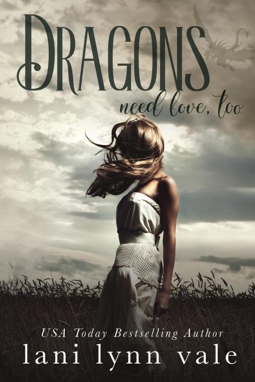 5ebd6-ebook-dragonsneedlove