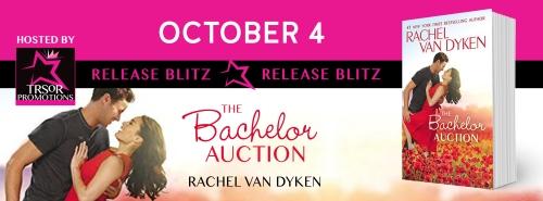 bachelor_auction_blitz