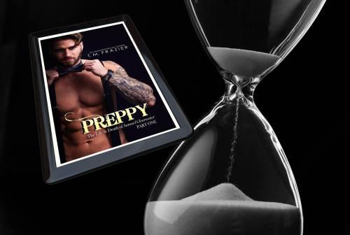 preppy-teaser