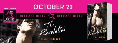 revolution_release_blitz