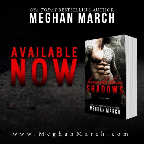 shadows_avail_now_sq