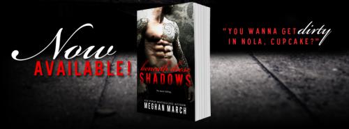 shadows_fb_available