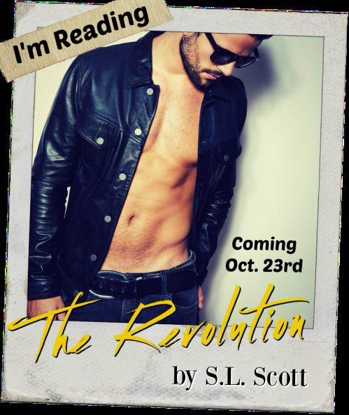 the-revolution-im-reading