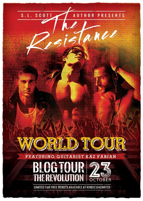 the-revolution-world-tour