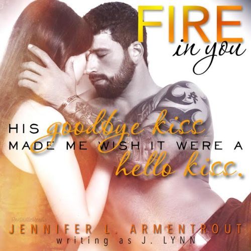 fire-in-you-rdl-teaser