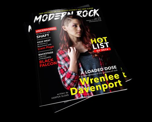 modernrock_3dstack