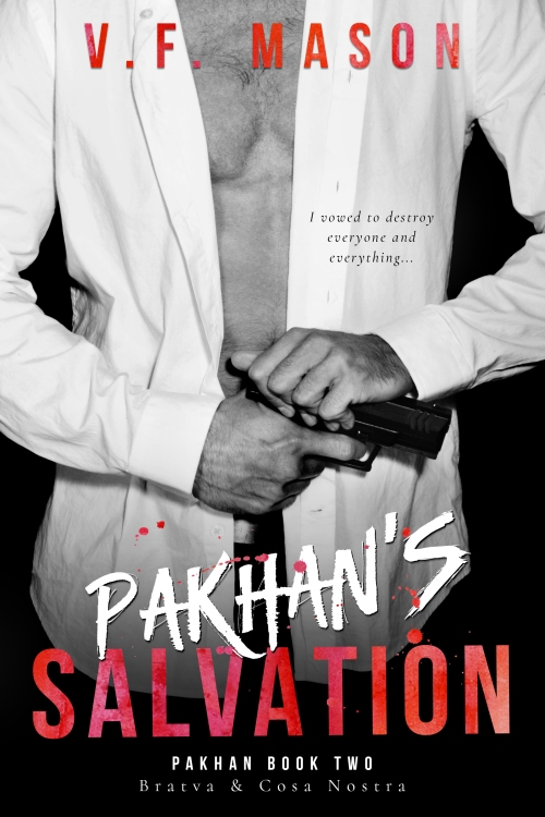 pakhanssalvation_frontcover_final