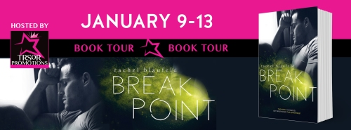 break_point_book_tour