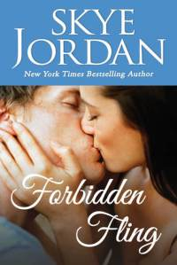 forbidden-fling-book-1