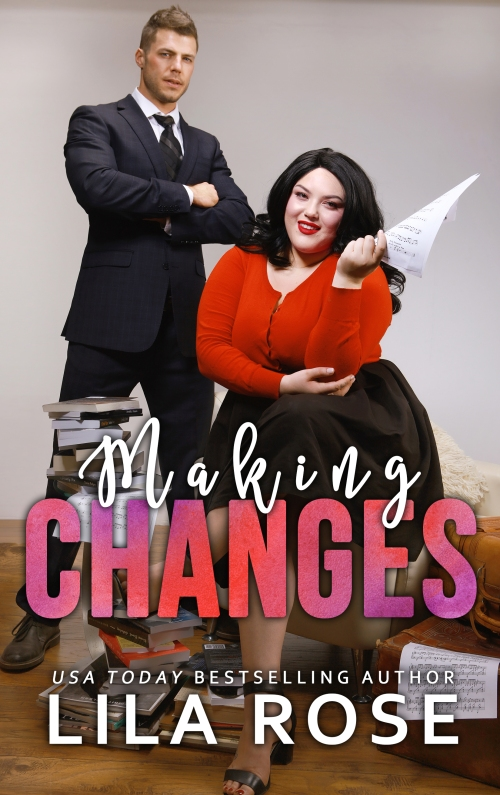 makingchanges_ebook-1