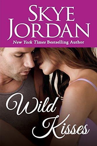 wild-kisses-book-2