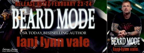 beard-mode-release-banner