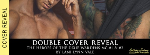 dixie-wardens-mc-12_cover-reveal-banner