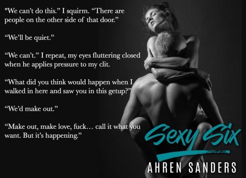 sexy-six_teaser_2