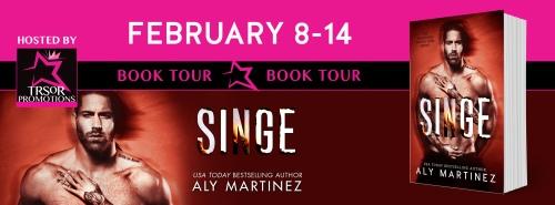 singe_book_tour