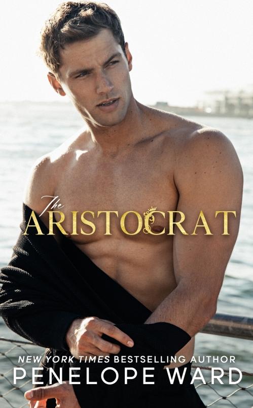 TheAristocratEbookCover